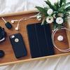 Айфоны в Кирове | Кредит, обмен iPhone | iCase43