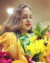 Фотоальбом Ренаты Мироновой