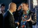 Восемь с половиной долларов - фильм Гриши Константинопольского (1999)