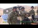 Turkmenistan News Döwlet Howpsyzlyk Geňeşiniň Mejlisi Geçirildi Korrupsiya garşy göreş HD