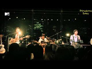 FT Island - Life [MTV Unplugged]