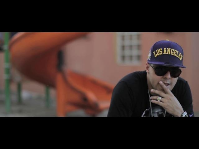 Gotay Cuando Estoy Contigo Official Video