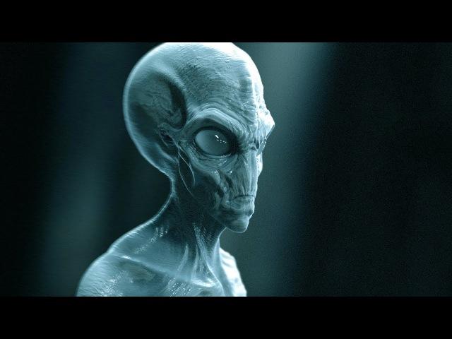 Находка которая разрушила всю теорию происхождения человека Загадки пришельцев