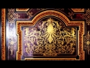 Видео Экскурсия По Музею Эрмитаж Video Tour Of The Hermitage Museum