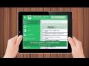 Бесплатный онлайн органайзер, ежедневник, планировщик дел и задач, календарь - Личные цели