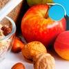АптекаФФС - товары для вашего здоровья