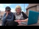 Жюри оценивает клип Ольги Бузовой