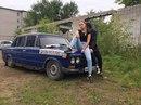 Ivan Gubaidulin фотография #24