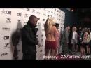 Hollywood's Most Shocking Wardrobe Malfunction Nip Slips - Lady Gaga, Courtney Stodden am