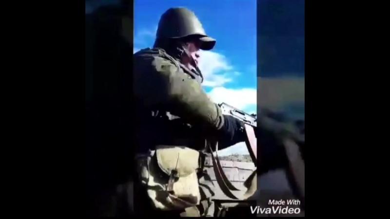 🇷🇺С Днём защитника Отечества ⠀ ⚔️Двигайтесь так чтобы нами гордились наши сыны ⚔️ ⠀ ⠀ army ВСРФ ykt sakha nefu