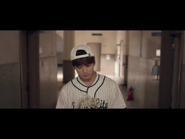 BTS 방탄소년단 LOVE YOURSELF Highlight Reel '轉'