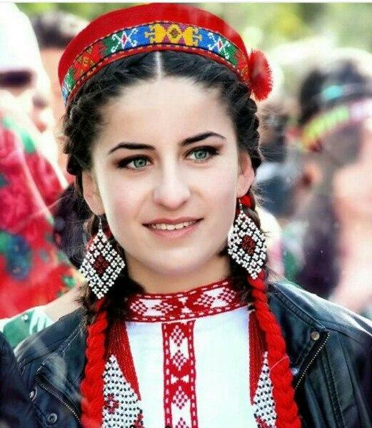 что летом фото памирских таджиков это средство