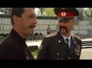 Как Виноградов ходил на парад 9 мая и комментировал инаугурацию Путина. Май 2012 го