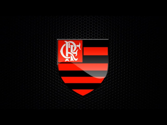 Hinos dos Clubes Brasileiros (Rede Globo)