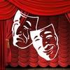Билеты в театры и на мероприятия