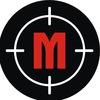 MAFIACLUBCAFETERIA | Спортивная мафия в Бийске