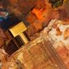 Perfume Art Online Boutique