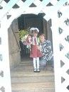 Личный фотоальбом Марины Старостиной