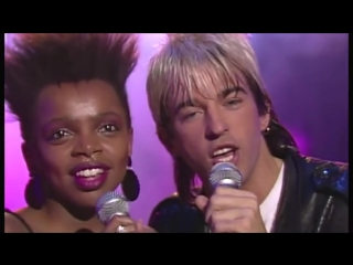 Limahl - The NeverEnding Story (1984) ᴴᴰ