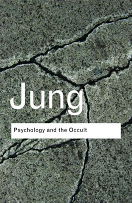 JUNG, Carl Gustav, Psychology and the Occult