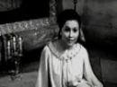 Галина Олейниченко (за кадром) Ария Марфы из оперы Царская невеста