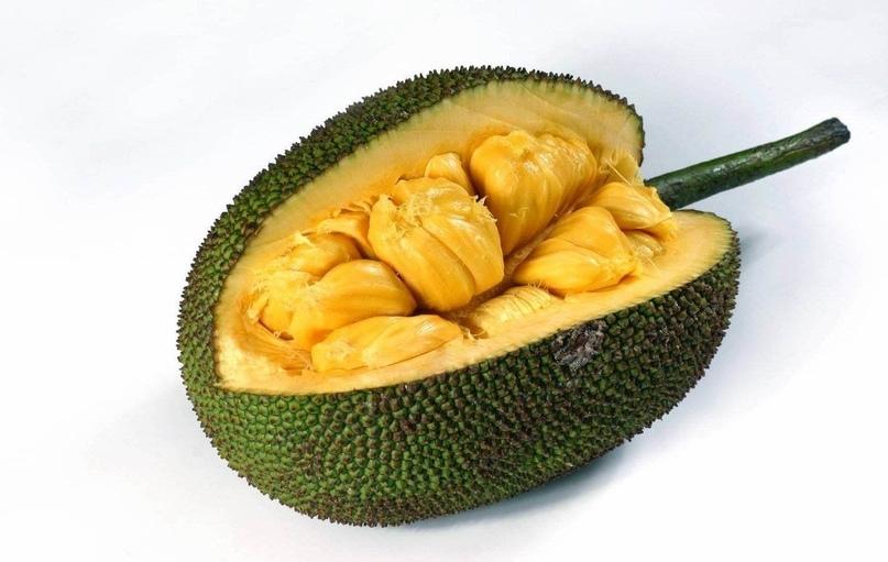 Топ 5 «самых-самых» фруктов Таиланда, изображение №4