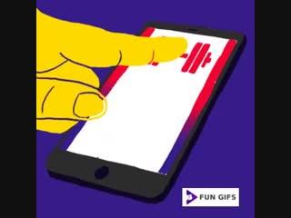 Хардкор Подборка Мобильное Видео