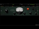Ask Video - Antelope Audio 102 Classic Compressors