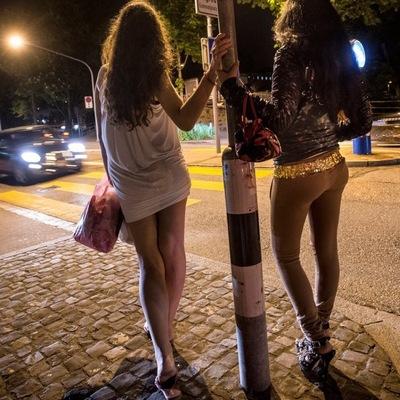 Реальные историй проституток проститутки индивидуалки тюмень