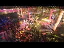 Pinkove Zvezdice SUPERFINALE Proglašenje pobednika četvrte sezone