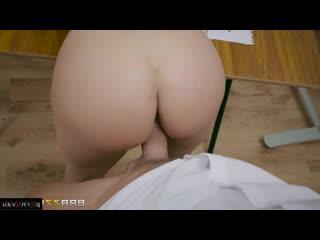 Anissa kate & marc rose [ anal &  big boobs / ass , cum on face , glasses ,  , teacher , curly , jerking off]