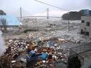 東日本大震災(平成23年3月11日午後2時46分) (栃木県小 23665