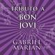 Gabriel Marian - Its My Life
