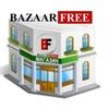 Восточный базар - доска объявления