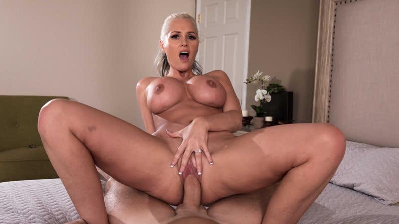 Alena Croft HD 720, All Sex, Blonde, Milf, Incest, Brazzers, POV, Hardcore, Blowjob, Big Tits, Big Ass, New