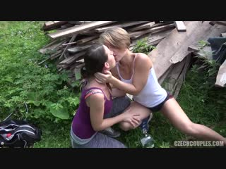 азиатка бдсм на вебку группавуха оргия свингеры свинг сексвайф в чулках wet porn gloryhоle CzechCouples Czech Couples 28 All