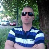 Станислав Шигабутдинов