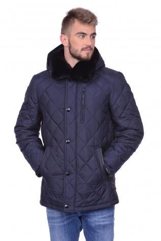 Куртка пуховая, 13 998 руб.