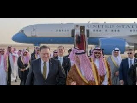 Prezydent II RP Jan Potocki Konferencja przeciwko Iranowi klęską rządu