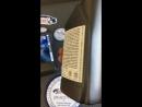 ❗️250₽❗️Масло моторное Оригинальное General Motors 10W-40 1L❗️
