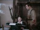 Государственная граница Фильм 2 Мирное лето 21 го года 1980 Беларусьфильм 2 серия