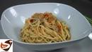 Pasta con la mollica, ricetta facile e gustosissima – Primi piatti veloci