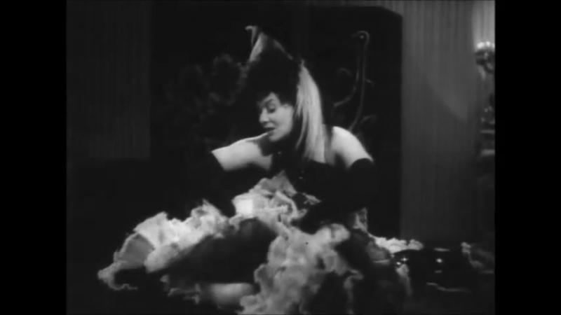 Литургия красоты Паула Менотти Дело Артамоновых 1941