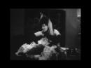 «Литургия красоты» Паула Менотти (Дело Артамоновых, 1941)