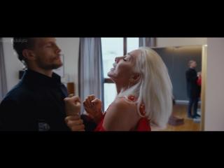 Наивную Блондинку Разводят На Секс – Второй Шанс (2014)