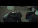 Филипп Киркоров - Цвет Настроения Синий - 720HD - [ ].mp4