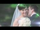 Wedding Presentation Photoalbum After Effects Template Revostock