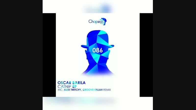 Oscar Barila Jirga Para Lhao Alex Twitchy Remix