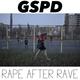 GSPD - Дура