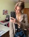 Лиза Канева фото #3